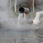 【20年版】別府温泉のおすすめ!宿、温泉、観光を徹底解説!