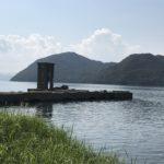 【必見!】長崎の廃墟!「片島魚雷発射試験場跡」