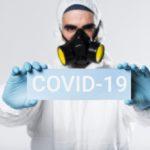 【注目】マスク不要は本当?WHOの公表内容と、感染予防の真実!