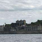 【保存版!】軍艦島ツアーへ参加する前に!上陸のポイントをご紹介!