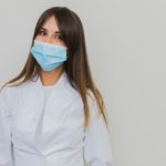 【最新】マスクの売切れ続出!医療関係者に聞いた再使用の注意点と3つの方法とは?