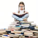 【最新】転職の準備に読んでおくべきオススメの本7選!