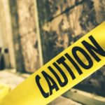 【警告】契約社員の転職に潜むリスクとは?注意点を詳しく解説!
